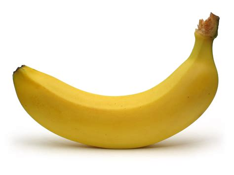 yes you are paying too much for bananas econogirl