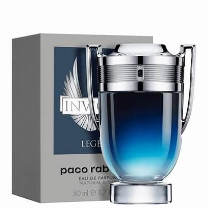 Invictus Legend Parfum Eau Paco Rabanne Perfume