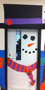 42 best images about Winter - Classroom on Pinterest ...