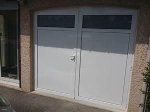 Baignoire Avec Porte Lapeyre : porte lapeyre marvelous baignoire a porte lapeyre porte ~ Premium-room.com Idées de Décoration