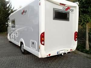 Anhängerkupplung Fiat Ducato Wohnmobil : wohnmobil anh ngerkupplung online kaufen aukup ~ Kayakingforconservation.com Haus und Dekorationen