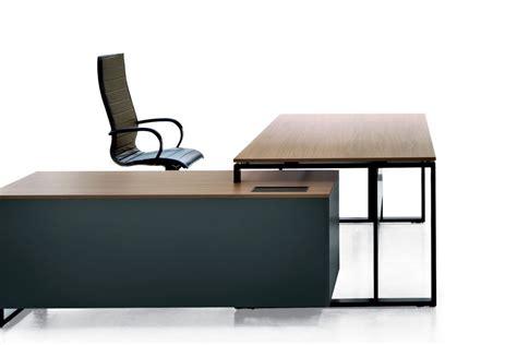 mobilier bureau suisse frezza velvet direction office mobilier de