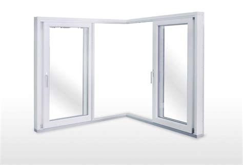 sliding glass walls uniwin windows doors