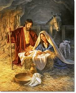 Tải Miễn Phí 24 Hình ảnh Chúa Giáng Sinh Đẹp Nhất Hình Ảnh ...