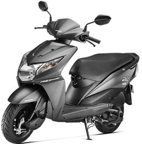 2018honda scooters and scooty prices in india scooter specs
