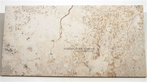 porcelain tile that looks like travertine porcelain tile that looks like tumbled travertine f f info 2017