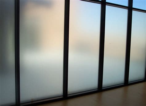 frosted  translucent window film  good price buy