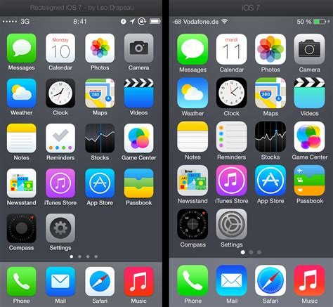 iphone  phone app icons apple iphone app