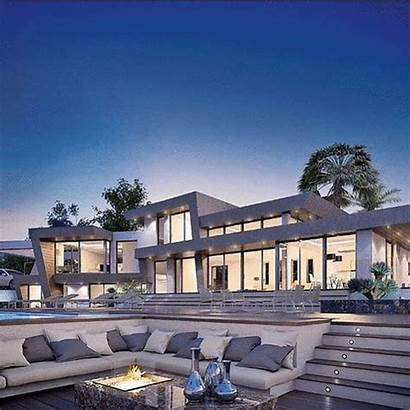 Dream Mansions Mansion Houses Homes Rich Fancy