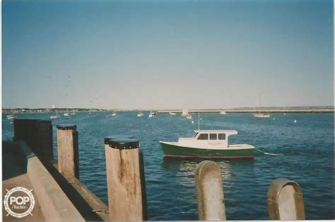 Boats For Sale Provincetown Ma by 1983 31 Provincetown Ma For Sale 02657 Iboats