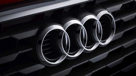 Audi Company by Company Audi