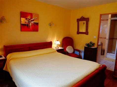 chambre hote cauterets chambre d 39 hôtes à cauterets région argelès cauterets