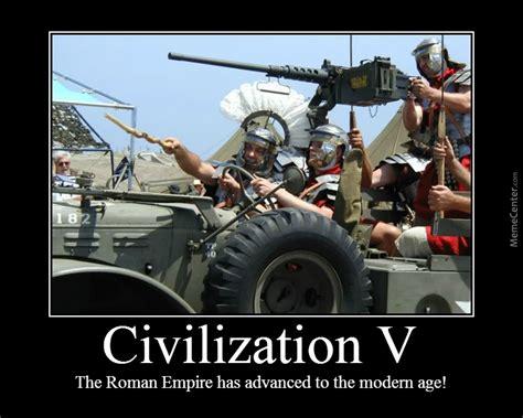 Civ 5 Memes - image gallery civilization memes