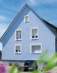 Welche überwachungskamera Fürs Haus : wandgestaltung fassade rohbau bauen renovieren ~ Lizthompson.info Haus und Dekorationen