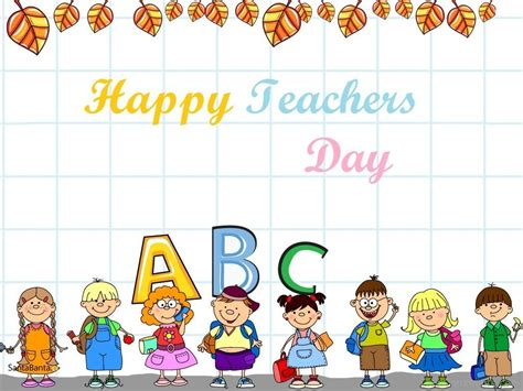 Teacher's Day Pictures, Images, Graphics For Facebook, Whatsapp  Page 4