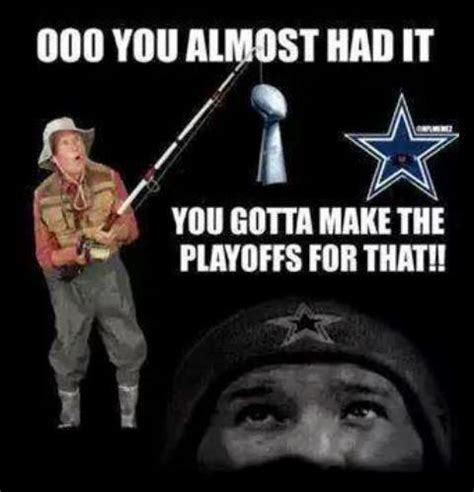 You Almost Had It Meme - you almost had it meme 2016 nfl meme thread nfl general indianapolis colts 22 meme ooo you