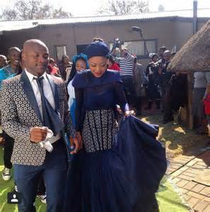 classical wedding 44 best images about tswana weddings on wedding traditional wedding dresses and