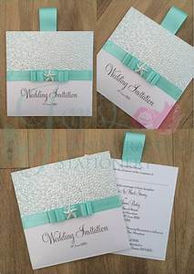 54 best wallet invitations images on pinterest wedding With handmade wedding invitations west midlands