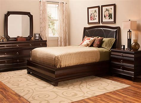 raymour flanigan bedroom furniture bedroom at real estate
