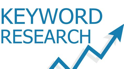 Keyword Research Tutorial (2016 Update)  Easy To Follow
