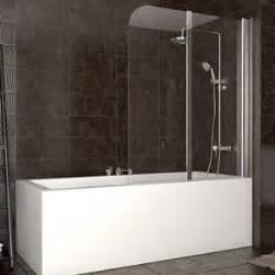 Duschwände Für Badewanne : badewannenfaltwand duschwand 2 t rfl gel schwenkbar rechts ~ Buech-reservation.com Haus und Dekorationen