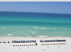 Ocean Villa, Panama City Beach, , beach service VRBO