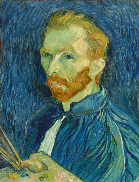 Filevincent Van Gogh  National Gallery Of Artjpg
