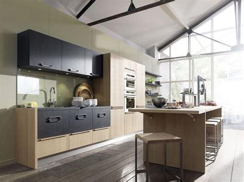 canapé conforama loft meuble de cuisine nos modèles de cuisine préférés côté