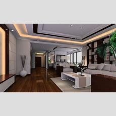Free 3d Interior Design » Design And Ideas
