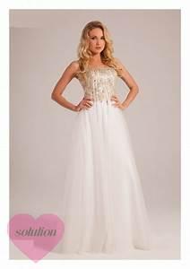 robe blanche ete 2017 With robe blanche ete 2017