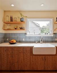 kitchen backsplash ideas 14 Kitchen Backsplash Ideas That Refresh Your Space