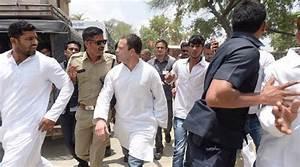 Madhya Pradesh farmers' agitation LIVE updates: Rahul ...