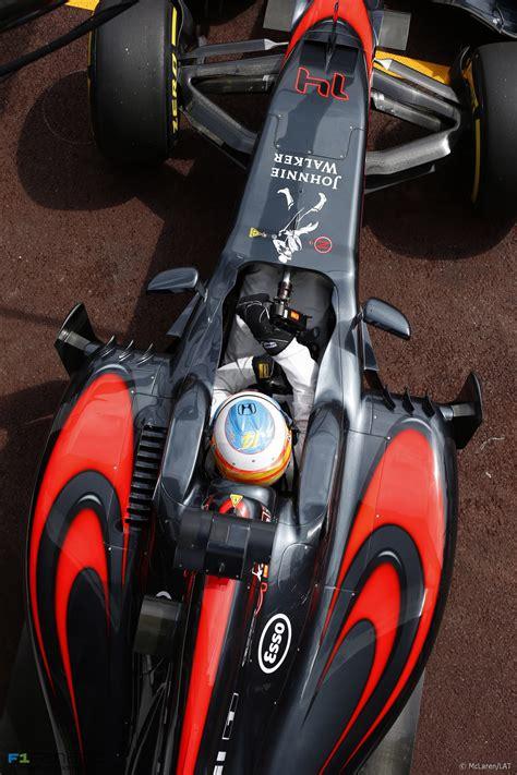 2017 Ferrari Sf70h Formula One 4k 49 Images Hd Car