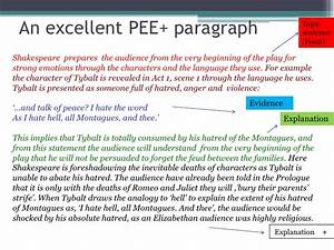 Proposal Essay Topics Macbeth Essay Lady Macbeth Character Analysis Secondary School English Essay also English Essay Websites Essay Lady Macbeth Cheap Blog Editor Website Sf Essay On Lady  Persuasive Essay Thesis Statement Examples