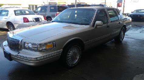 Ford Dealer Arkadelphia Ar
