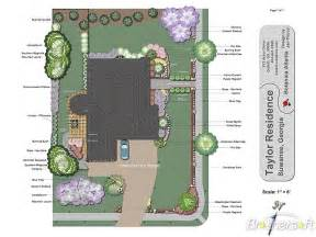 ideas 4 you free landscaping design software reviews