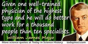 Diagnosis Quote... Historical Health Quotes