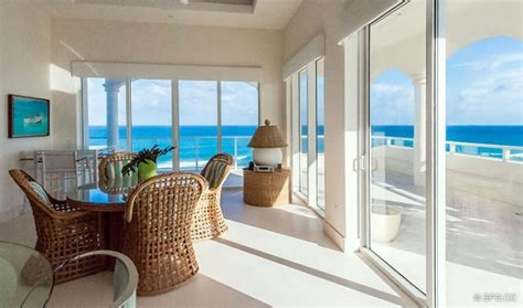 penthouse   sale  bellaria luxury oceanfront