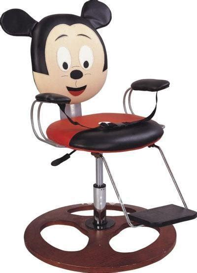 top  stylish barber chairs designs styles  life