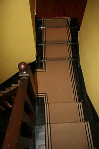 Wholesale Stair Carpets Uk And Ireland