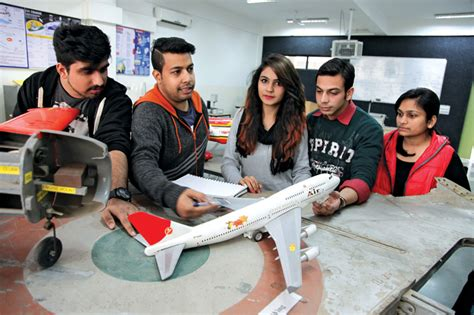career centre  aeronautical  aerospace