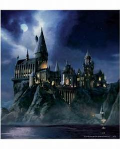 Don't Miss This Deal: Harry Potter Hogwarts Castle at