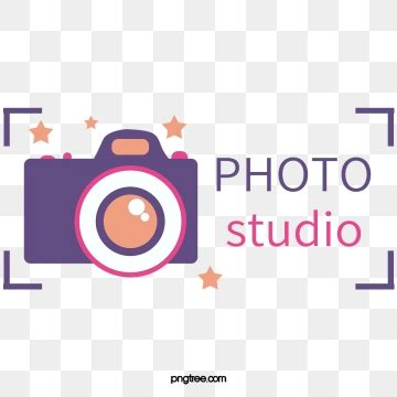 photography png images vectors  psd files
