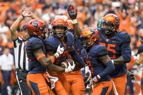 Syracuse Football: 3 bold predictions against Duke in Week 6