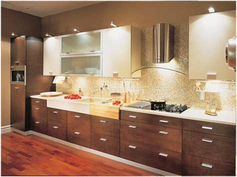 kitchen color ideas white cabinets best kitchen paint colors with cabinets all about 8214