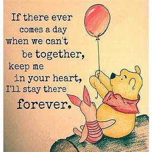 Winnie The Pooh Love Quotes And Sayings. QuotesGram