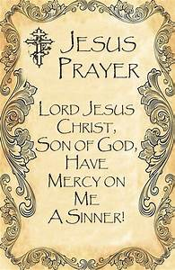 65 best images about CATHOLIC PRAYERS on Pinterest | Pray ...