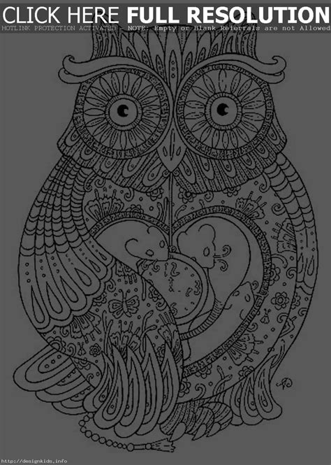 download stylish download adult coloring pages for free