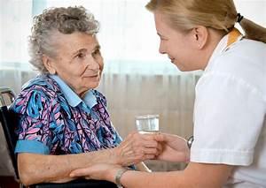2012 May : Caregiving Cafe Blog