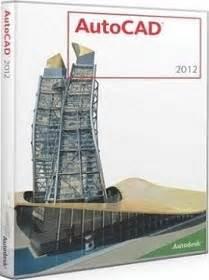 autocad 2012 classic baixar gratis em ingles